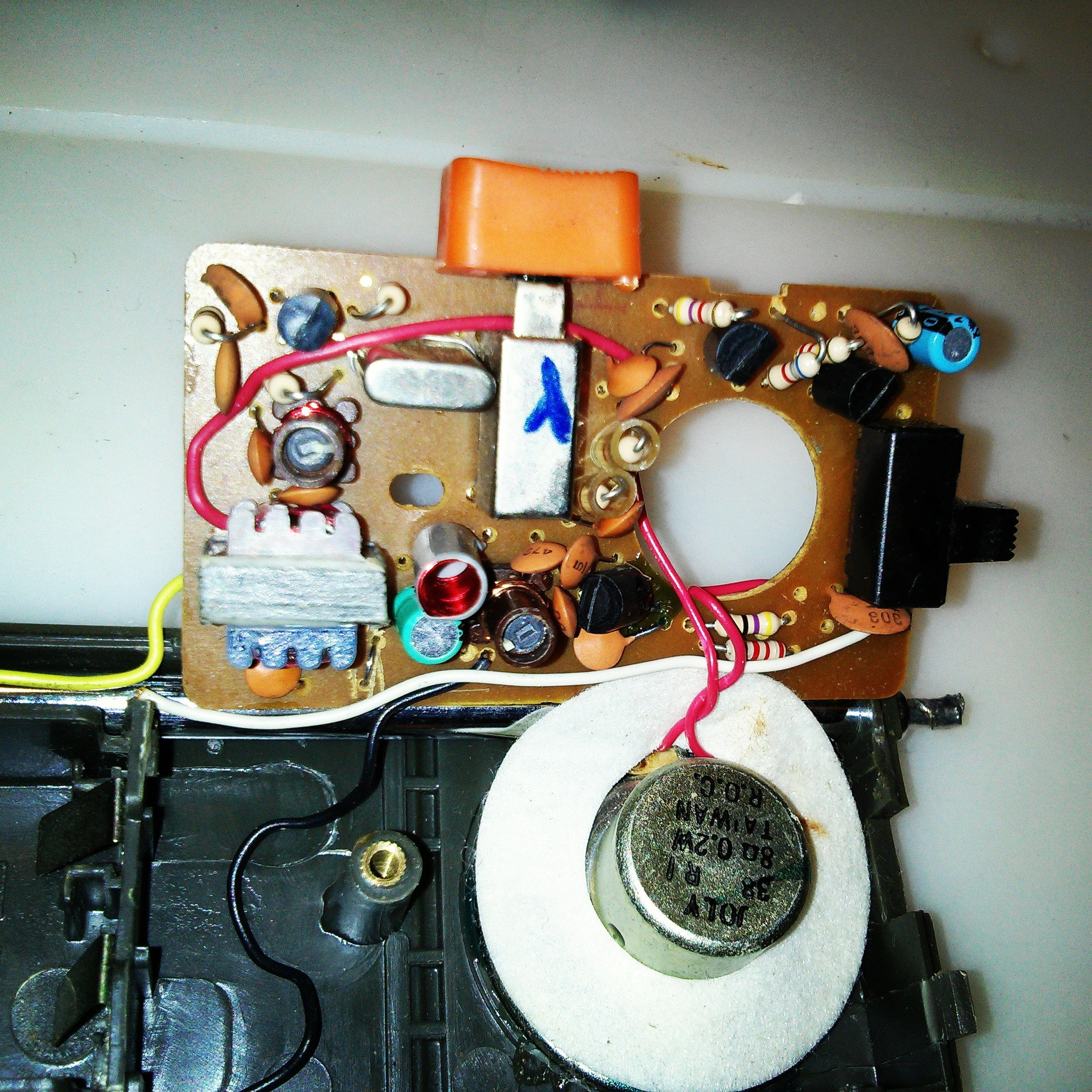 220901965060 moreover Swt8 likewise 89286 Series Parallel Switch Back Speaker Cab additionally  furthermore Switches. on double throw switch schematic